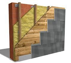 Fassade Ideen Tipps Für Ihre Fassadengestaltung Prefa