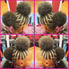Kids Hairstyles Braids 83 Amazing 24 Best Hairstyles For Ariel Images On Pinterest African