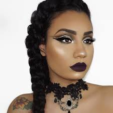 arab makeup artist in nj mugeek vidalondon