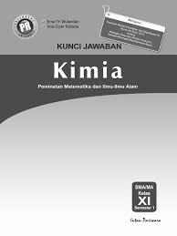 19+ download buku produk kreatif dan kewirausahaan kelas xi pdf 2021 2022 2023 pics. Kunci Jawaban Yudhistira Kelas 11 Mata Pelajaran