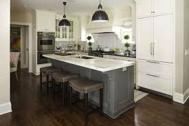 Backsplashes For Kitchens With Granite Countertops Beauteous Fifewatwotonekitchencountertopgranitemarblequartztile