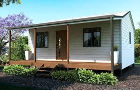 Flat Pack Tree Houses Ireland House Extensions Australia