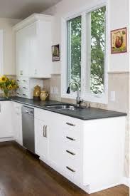 painting laminate countertops dark colored countertops