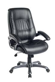 desk chairs for wood floors. full size of desk chairs:office chair casters for wood floors bar height wheel wheels chairs i