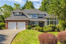 Adam Wenzel- Real Estate Agent in Bellingham, WA - Homesnap
