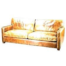worn leather couch worn leather couch worn leather sofa repair worn leather sofa