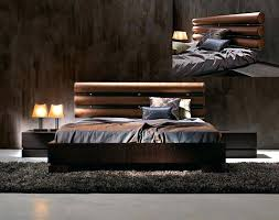 modern bedroom furniture toronto ontario best beds images on ideas 3 4 and sets modern contemporary bedroom furniture toronto
