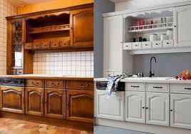 Home Staging Cuisine Un Relooking Efficace Et économique