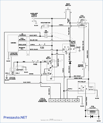 Motor wiring kohler mand starter wiring diagram for dixon mower of