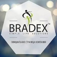 Технологии Здоровья - Брадекс, спортивный инвентарь и ...