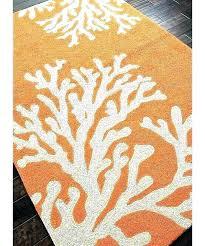 runner rugs pier one