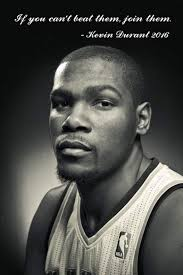 Kevin Durant Quotes Cool 48 Best Memes Of Kevin Durant Signing With The Golden State Warriors