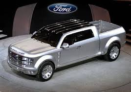 ford trucks 2015. ford concept truck named atlas could be out in 2015 concepts pinterest cars and mini vans trucks