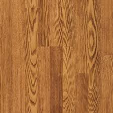 Pergo X Newland Oak Laminate Flooring For Kitchen Continued From Living Room