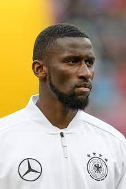 The football player is currently single, his starsign is pisces and he is now 28 years of age. Antonio Rudiger Wikipedia
