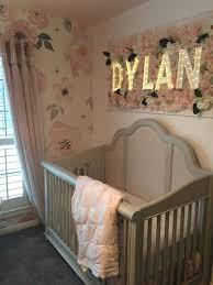 Small Picture Best 10 Nursery name ideas on Pinterest Baby room themes Name