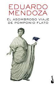 Resena Y Sinopsis De Don Juan