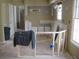 Home Remodeling Northern Virginia Set Best Decorating Design