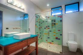 Subway Tile Bathroom Designs Unique Decorating
