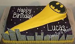 superhero sheet cake batman cake ideas with buttercream icing 106244 cakes idea