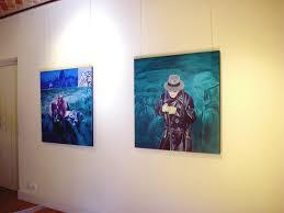 maison elsa triolet aragon saint arnoult en yvelines 2010