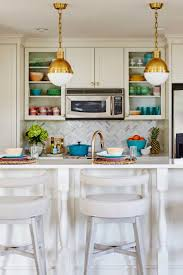 Coastal Kitchen 17 Best Images About Coastal Kitchens On Pinterest Beach
