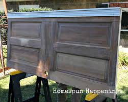 Five Panel Door Headboard 5 Panel Door Headboard 47 Nice Decorating With Zoom