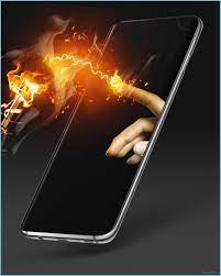 6d Live Wallpaper For Android Mobile ...