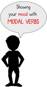 modal verbs to describe your mood german island modal verbs to describe your mood