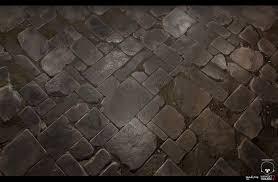 medieval stone floor texture16 floor