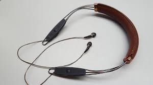 klipsch x12. klipsch provided the x12 neckband for purpose of my honest review, good or ill.