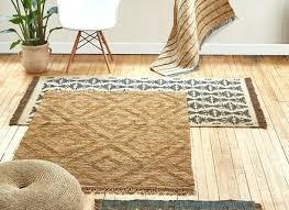 chenile jute rug decor jute carpet oval jute rug pottery barn jute chenille rug chenille jute