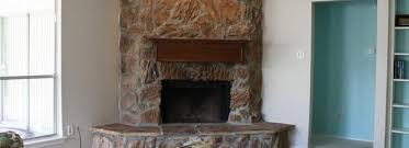 How To Stack Firewood  The Best Way  Wood Projects  Pinterest How To Start A Fireplace