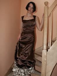 Ein Abendkleid nach Ihren Wünschen - Abendmode Abendkleider ...