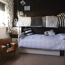 bedroom ideas for young adults boys. Boys\u0027 Bedroom Ideas For Young Adults Boys N