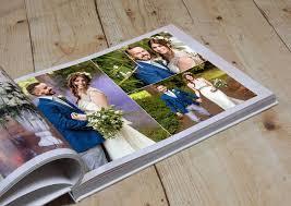 Indian Wedding Photo Album Design Online Wedding Albums Wedding Photo Books Pikperfect