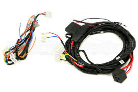 arb compressor wiring harness ewiring double duty compressor arb twin motor ckmta12 air arb compressor wiring harness