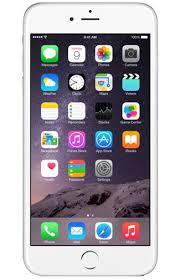 garantie iphone belsimpel