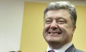 Борьба за освобождение Сенцова не прекращается ни на минуту, - Порошенко в День украинского кино поблагодарил режиссера за мужество - Цензор.НЕТ 1510