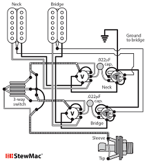 switchcraft 3 way toggle switch stewmac com single humbucker wiring diagram at Stewmac Wiring Diagrams