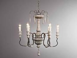 emile chandelier restoration hardware baby and child has great chandeliers restoration hardware