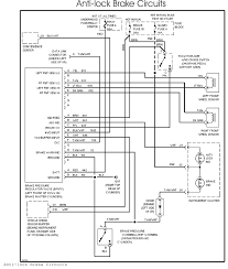 tekonsha voyager wiring diagram natebird me endearing enchanting 1977 F250 Wiring Diagram tekonsha voyager 9030 brake controller installation youtube for lively wiring diagram