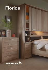 Images bedroom furniture Shabby Chic Florida Furniture Dreams Bedroom Furniture Modern Bedroom Furniture With Free Delivery