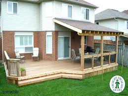 amusing deck awning ideas cheapest way to build a or patio shade structures64