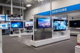 samsung tv best buy. samsung. samsund-tv samsung tv best buy s