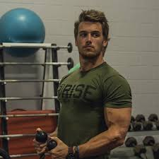 men gym t shirt fitness bodybuilding short sleeve cotton army green shirts workout clothes crossfit tee tops clothing in trainning exercise