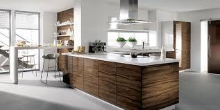 modern kitchen ideas 2012. Modern Kitchen Ideas 2012