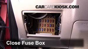 interior fuse box location 2014 2016 subaru forester 2014 subaru interior fuse box location 2014 2016 subaru forester 2014 subaru forester 2 5i premium 2 5l 4 cyl wagon 4 door