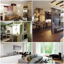 Line Interior Design Ideas Awesome Decorating Ideas