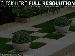 Small Picture Fair Home Garden Designs On Home Interior Designing with Home